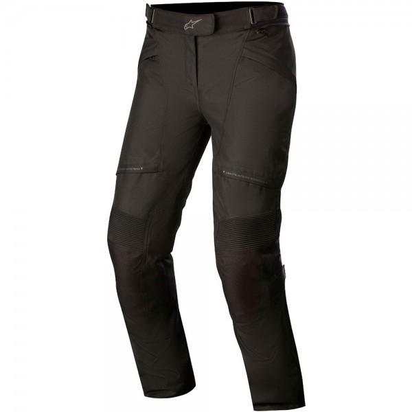 Alpinestars Stella Streetwise DS Pants - Black