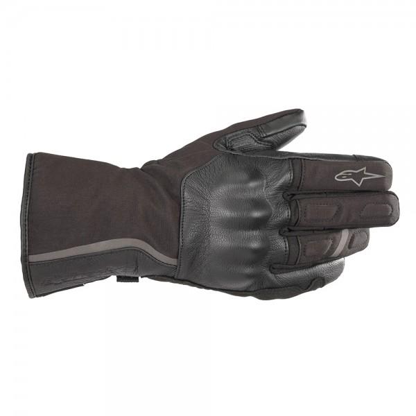 Alpinestars Stella Tourer W-7 Drystar Glove - Black