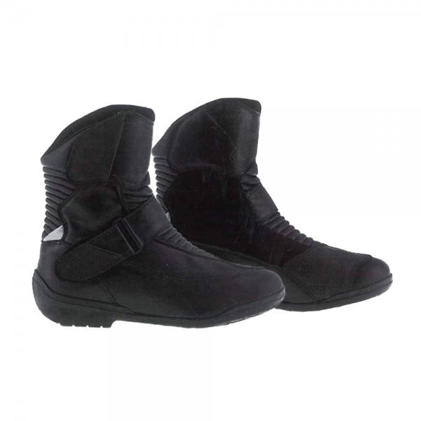 Alpinestars Stella Valencia Waterproof Boots - Black