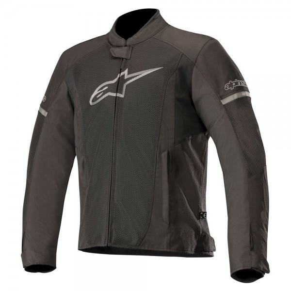 Alpinestars T-Faster Air Jacket Black Black