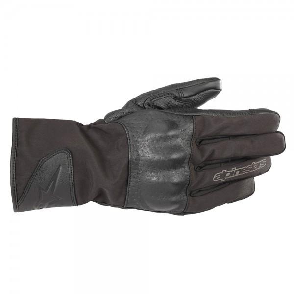 Alpinestars Tourer 6 Drystar Glove Black