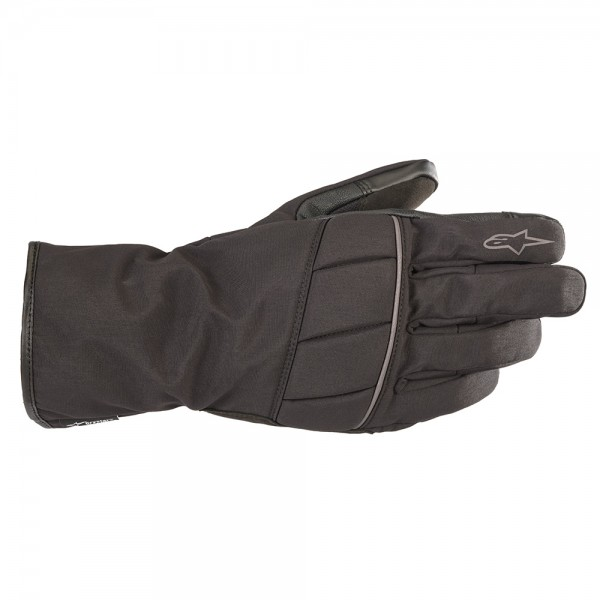 Alpinestars Tourer W-6 Drystar Glove - Black