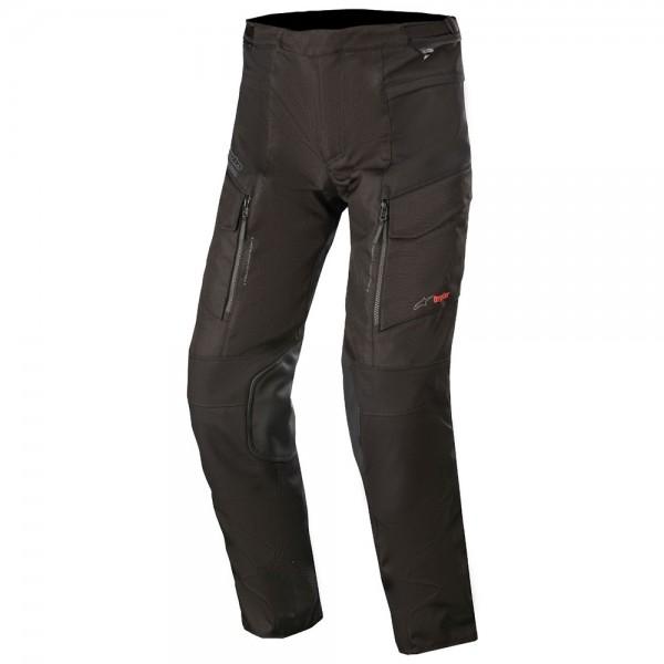 Alpinestars Valparaiso v3 Drystar Pants - Black