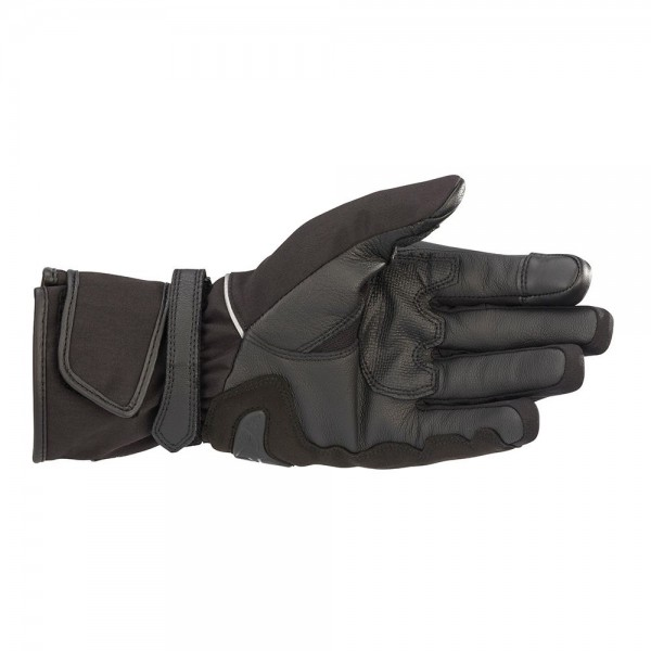Alpinestars Vega v2 Drystar Gloves