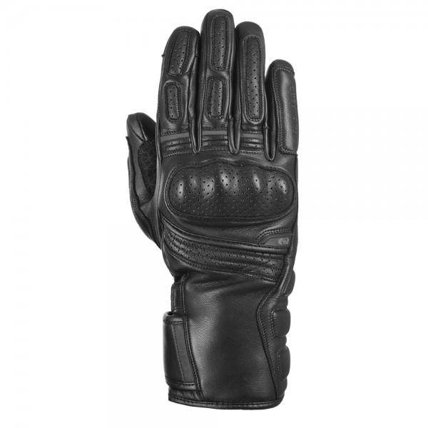 Hamilton MS Glove Tch Blk