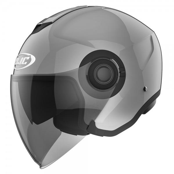 HJC I40 N Grey