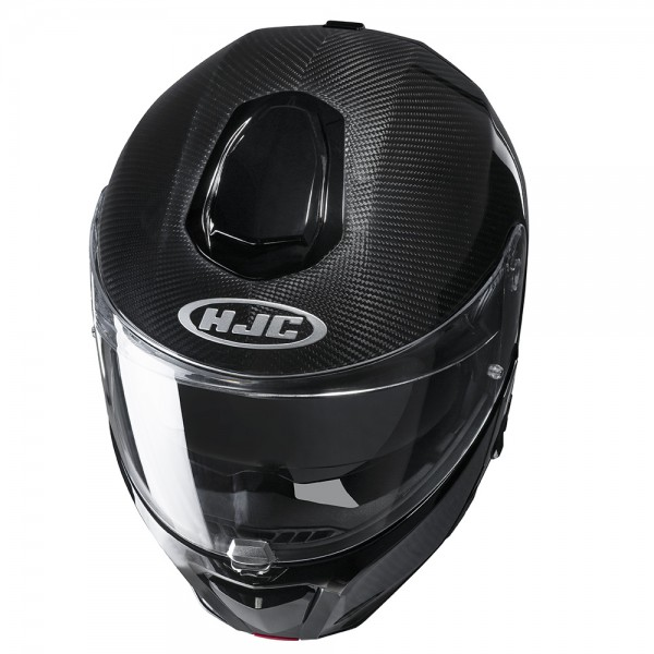 HJC RPHA 90S Carbon