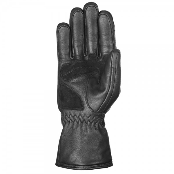Holton WP MS Glove Blk