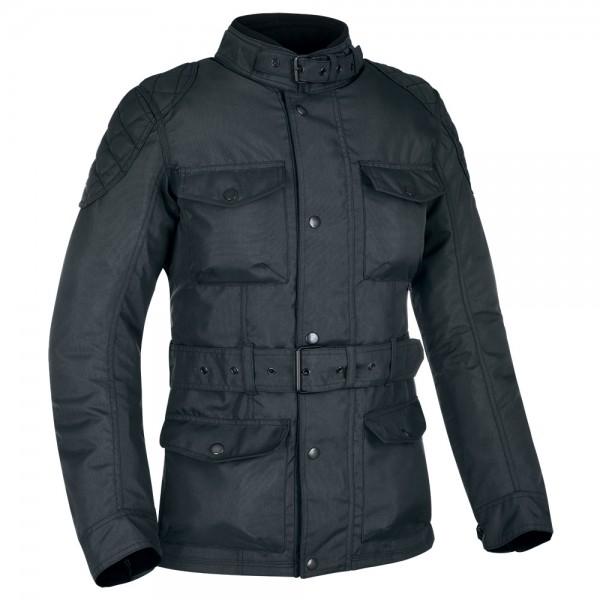 Oxford Churchill Women's Jacket Black