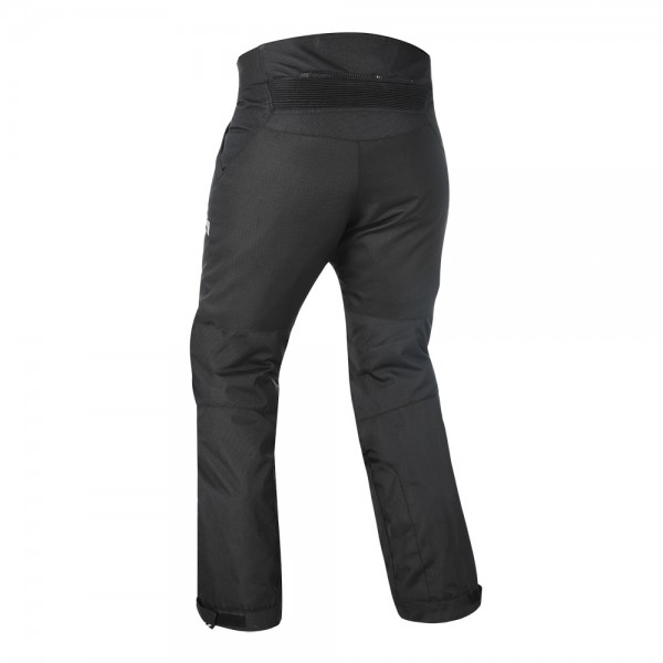 Oxford Metro 1.0 Pants Long Leg Tech Black