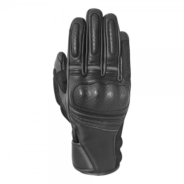 Oxford Ontario Women's Glove Black