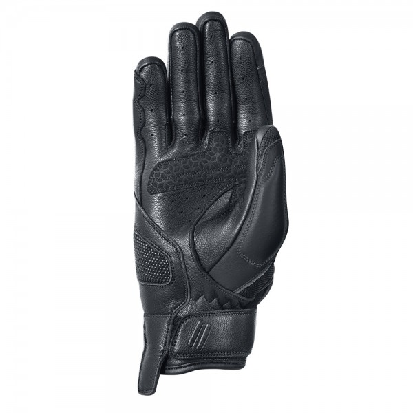 Oxford Outback Glove Black