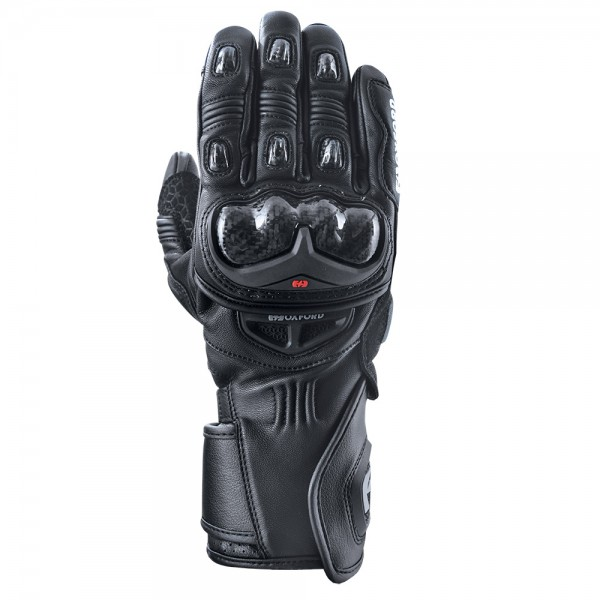 Oxford RP-2R Glove Black