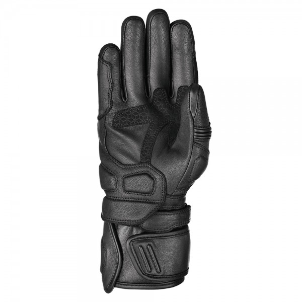 Oxford RP-2R WP MS Glove Tch Blk