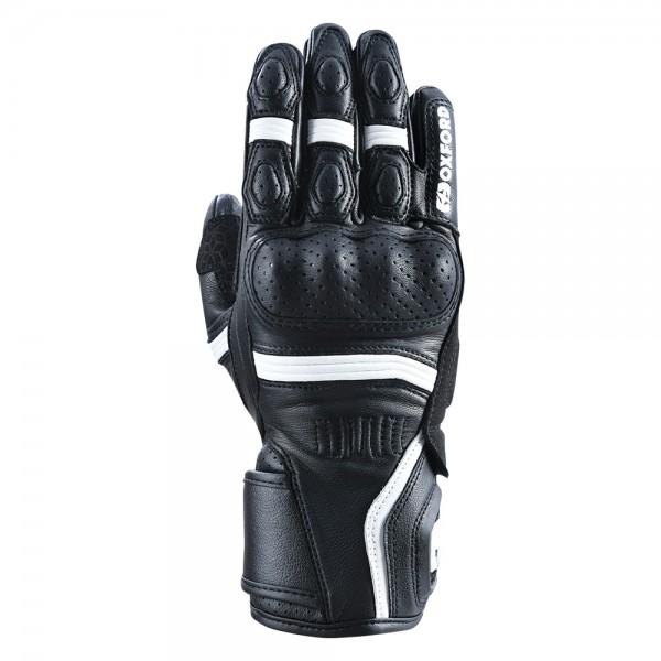 Oxford RP-5 2.0 Glove Black & White