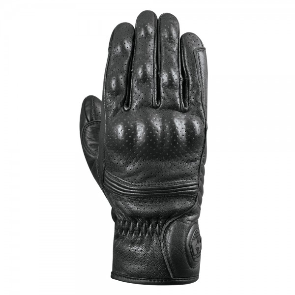 Oxford Tucson 1.0 Gloves Black