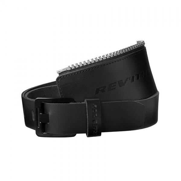 Belt Safeway 30 Black
