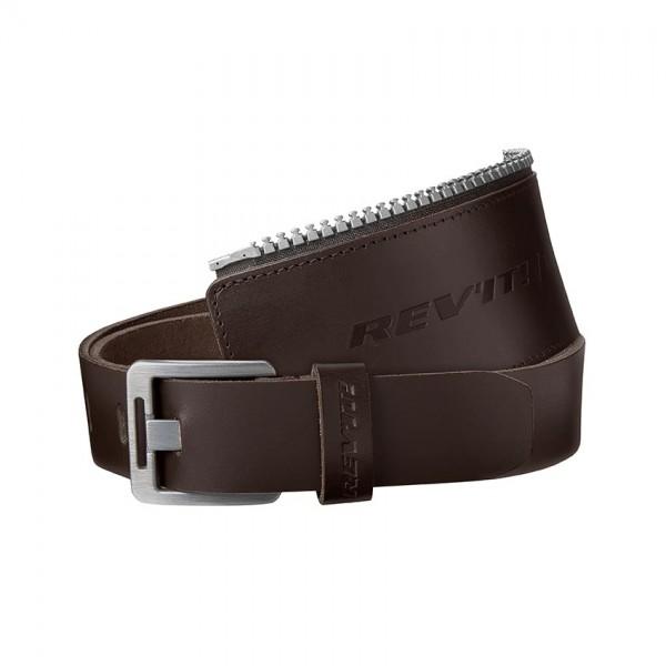 Belt Safeway 30 Brown