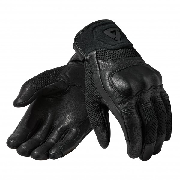 Gloves Arch Black