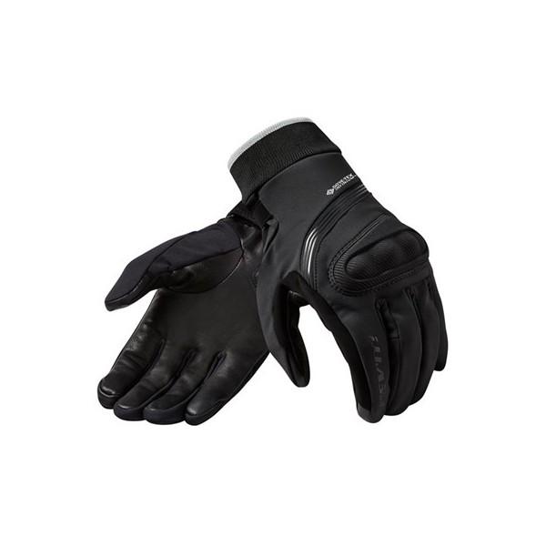 Revit Crater 2 WSP Gloves Ladies Black