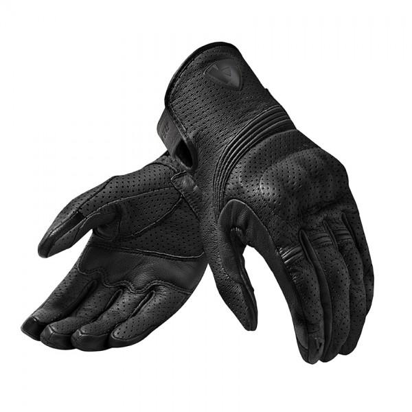 Revit Gloves Fly 3 Ladies Black