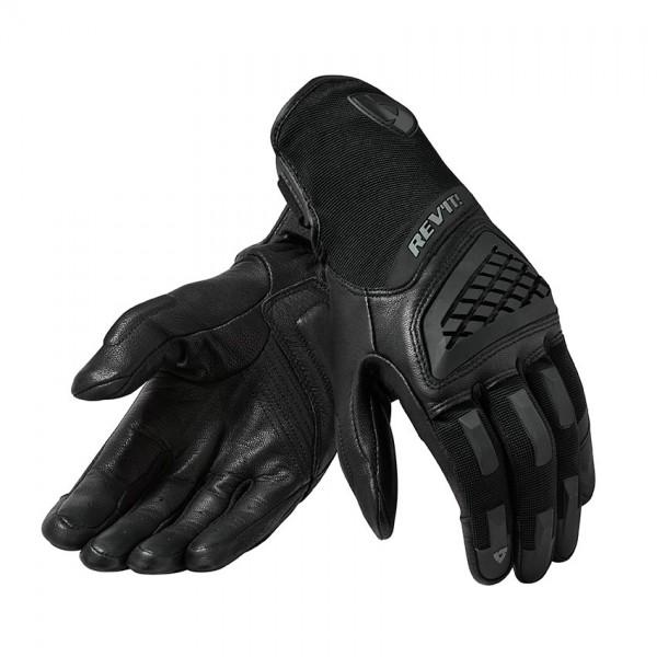 Gloves Neutron 3 Ladies Black