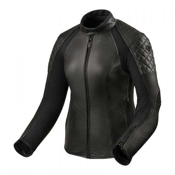 Revit Jacket Luna ladies Black