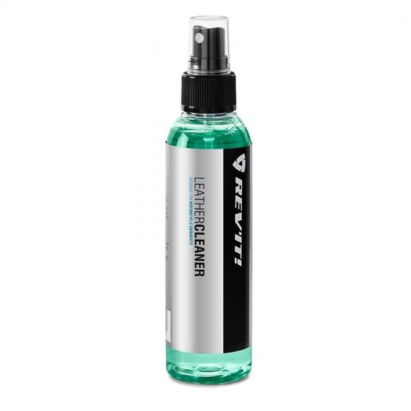Revit L.Cleaner/Conditioner 150ml