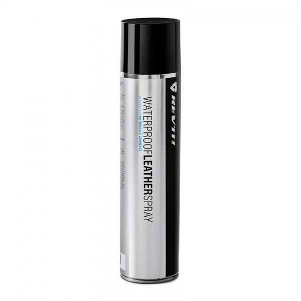 Leather Spray 400ml Export: keep separate in Shpmnt