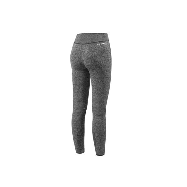Revit Pants Airborne LL Ladies Dark Grey