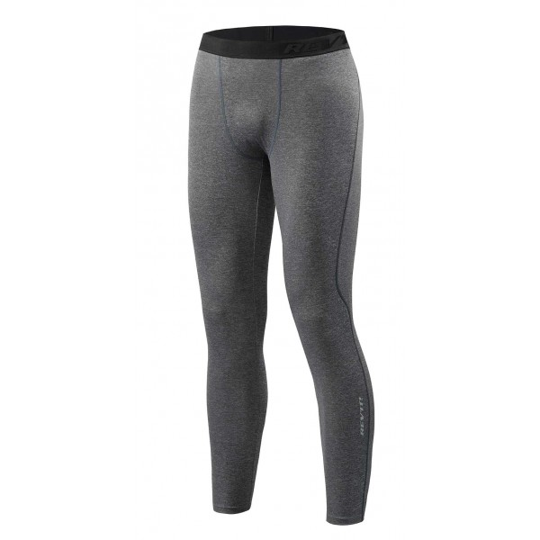Pants Sky LL Dark Grey