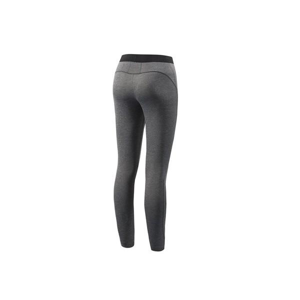 Revit Pants Sky LL Ladies Dark Grey