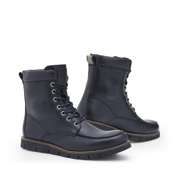 Revit Shoes Mohawk 2 Black