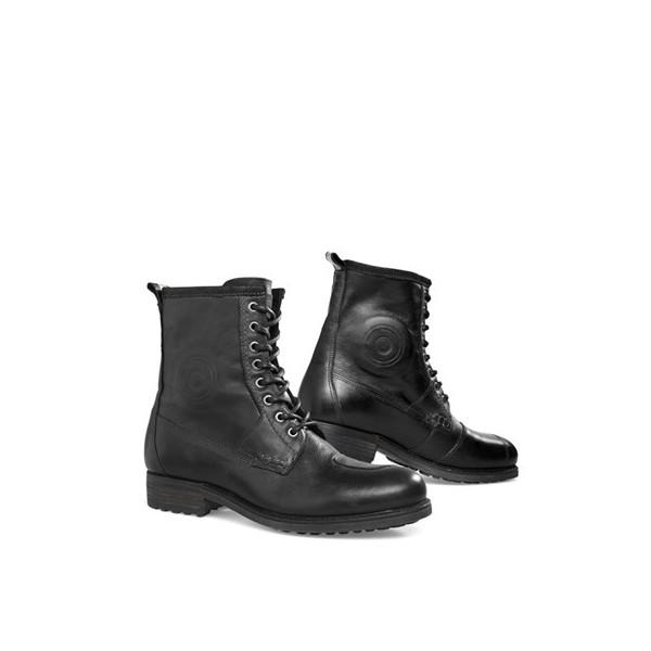 Revit Shoes Rodeo Black