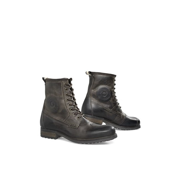 Revit Shoes Rodeo Brown