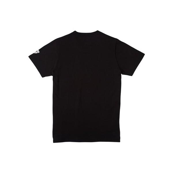 Revit T-shirt Tumalo Black