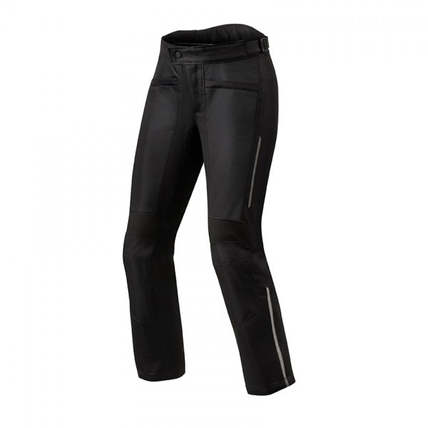 Trousers Airwave 3 Ladies Black Standard