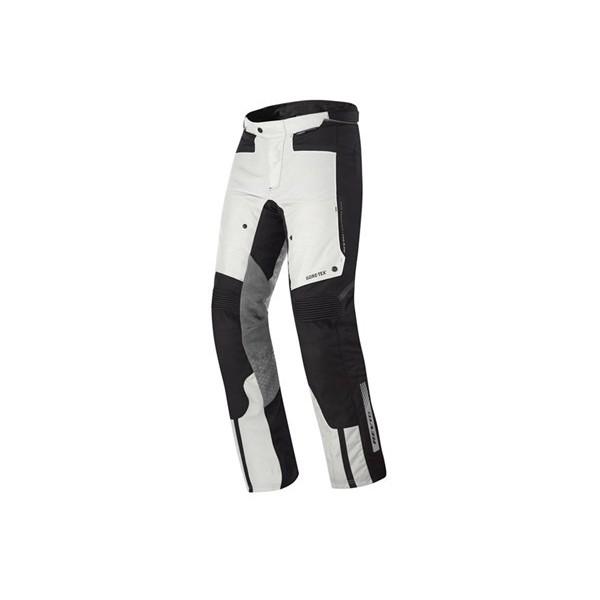 Revit Trousers Defender Pro GTX Grey-Black Short