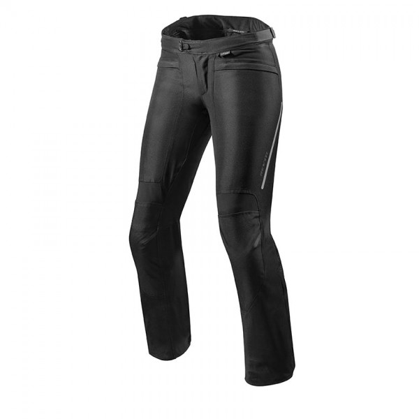 Trousers Factor 4 Ladies Black Standard