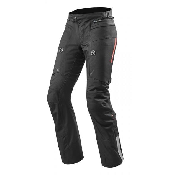 Revit Trousers Horizon 2 Black Standard