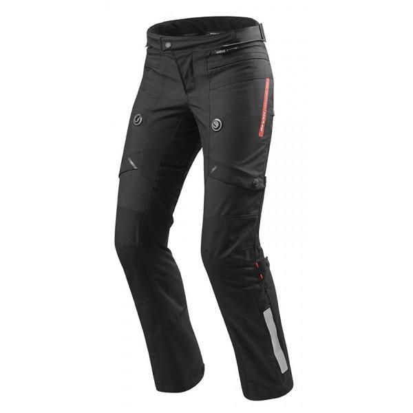 Revit Trousers Horizon 2 Ladies Black Standard