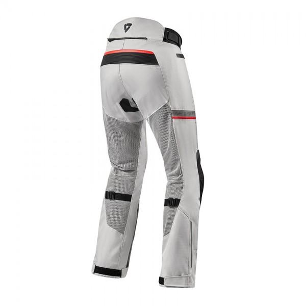 Trousers Tornado 3 Silver Standard