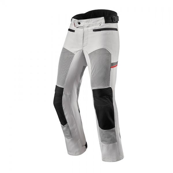 Revit Trousers Tornado 3 Silver Standard