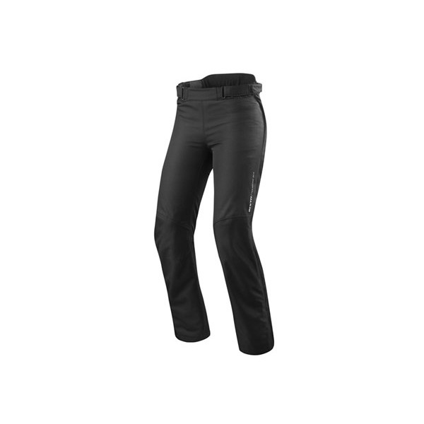 Revit Trousers Varenne Ladies Black Long