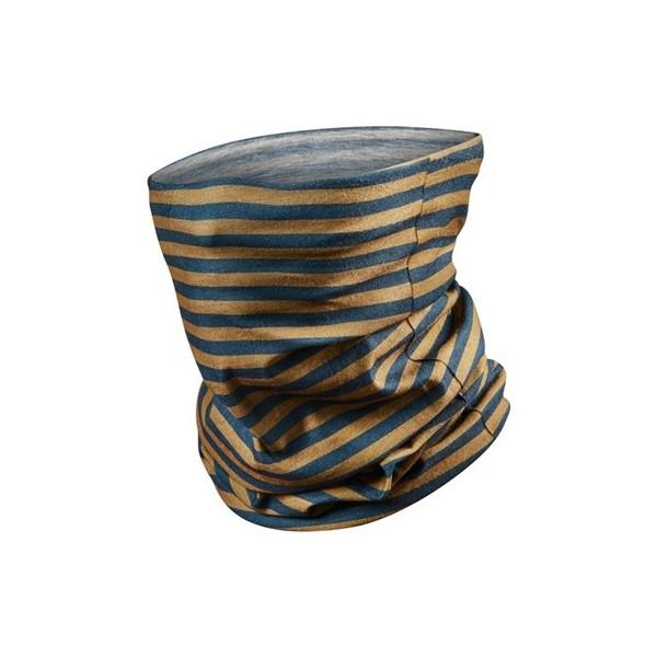 Revit Tube Calypso Brown-Blue