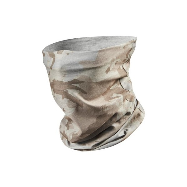 Revit Tube Grove Camo Dark Green