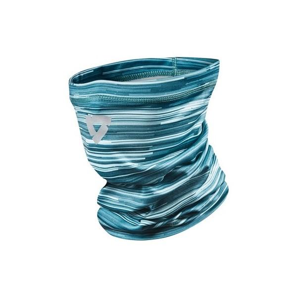 Revit Tube Palisade Blue
