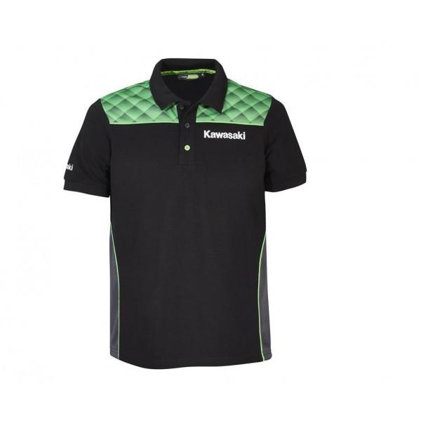 Kawasaki Sports Polo 2020/21