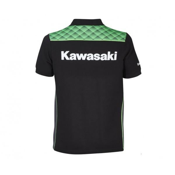 Kawasaki Sports Polo 2020