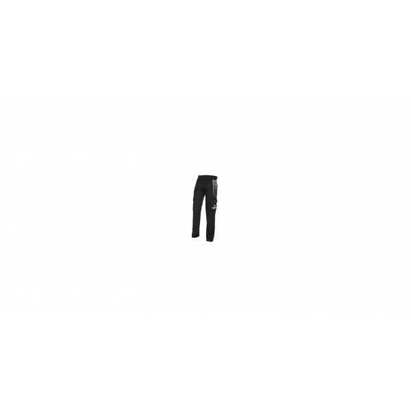 WSBK Pants